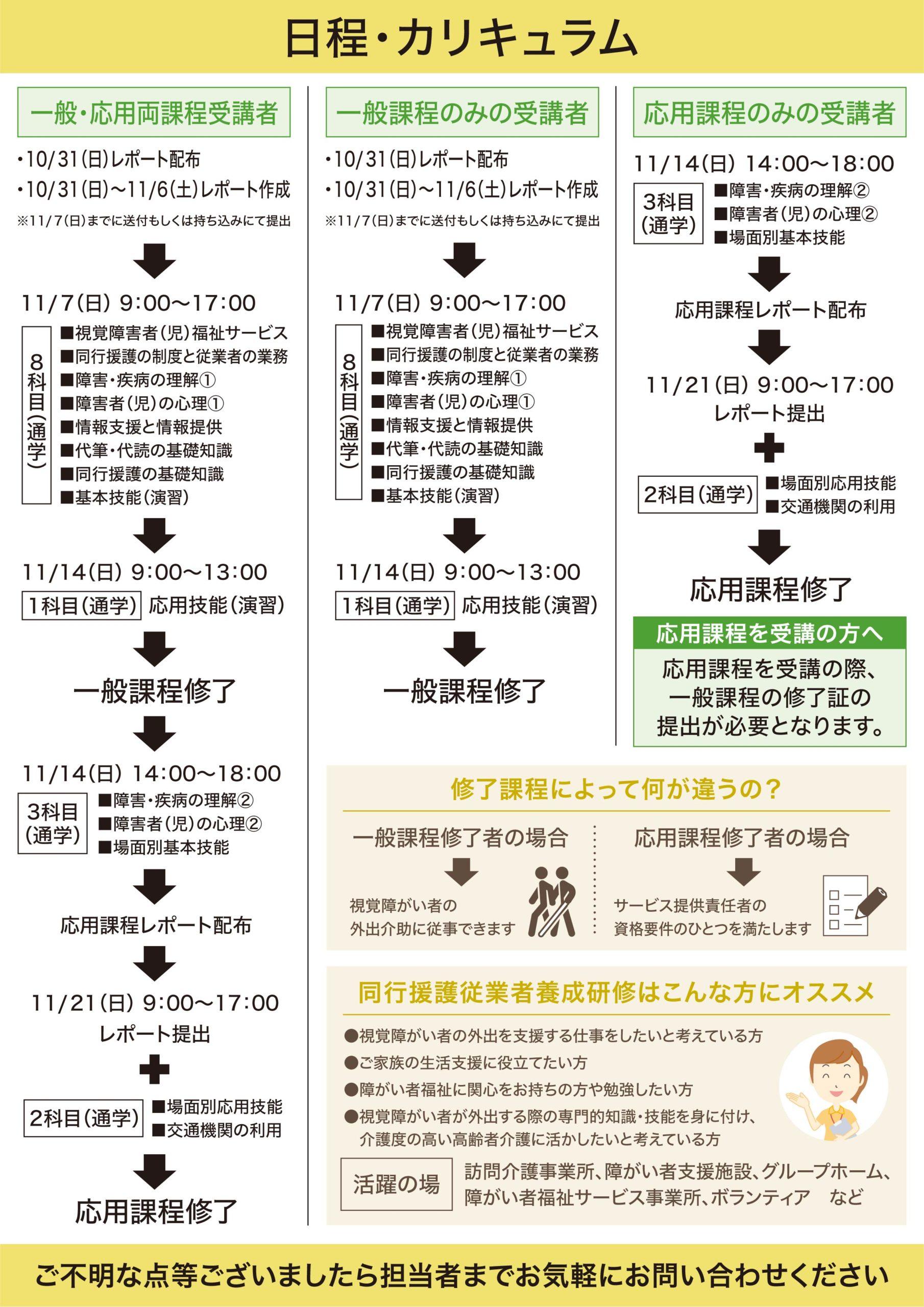同行援護研修チラシ(2021-11)-裏