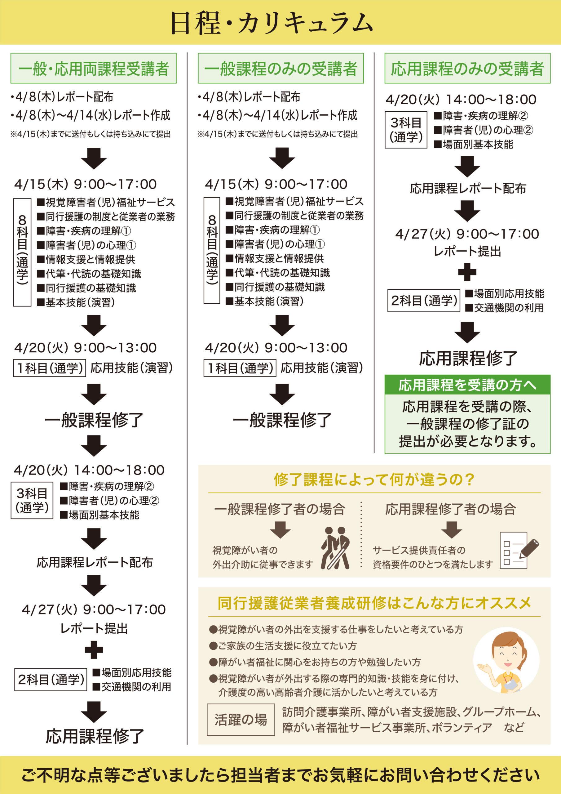 同行援護研修チラシ(2021-04)-裏